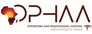 Operators and Professional Hunting Associations of Africa
