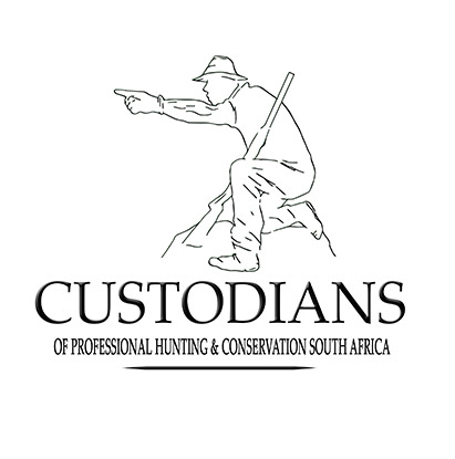 sa-custodians