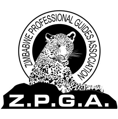 zphga-logo-new